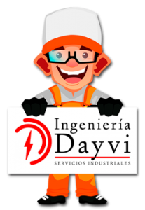 ingenieria Dayvi